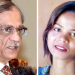 CJP remarks on Asia Bibi case: How can we punish someone if there is no proof against them